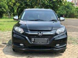 Honda HR-V 1.5L E CVT 2015 Hitam