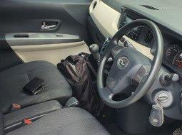 Jual mobil Daihatsu Sigra 2018