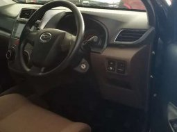 Dijual mobil bekas Daihatsu Xenia R SPORTY, Jawa Timur