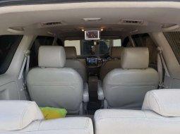 Mobil Toyota Kijang Innova 2015 V Luxury terbaik di Jawa Timur