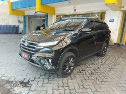 Jual Daihatsu Terios X 2020 harga murah di Jawa Timur