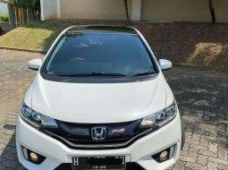 Jual Honda Jazz RS 2015 harga murah di Jawa Tengah