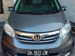 Bali, jual mobil Honda Freed PSD 2012 dengan harga terjangkau