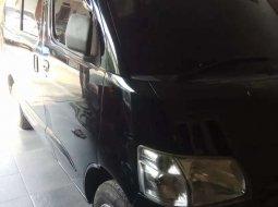 Jual mobil bekas murah Daihatsu Gran Max D 2012 di Jawa Barat