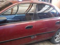 Jawa Barat, Mazda Familia 1997 kondisi terawat