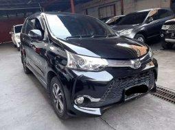 Mobil Toyota Avanza 2015 Veloz dijual, Jawa Barat