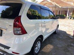 Jawa Tengah, jual mobil Toyota Avanza G 2013 dengan harga terjangkau