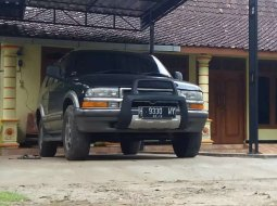 Jual Chevrolet Blazer DOHC LT 2000 harga murah di Jawa Timur