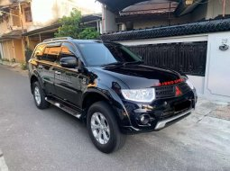 Mobil Mitsubishi Pajero Sport 2015 Dakar terbaik di Jawa Tengah