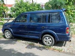 Jual mobil Mitsubishi Kuda Diamond 2002 bekas, Jawa Timur