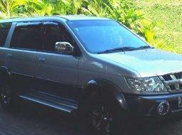 Mobil Isuzu Panther 2008 dijual, Jawa Barat