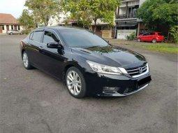 Jawa Timur, jual mobil Honda Accord 2013 dengan harga terjangkau