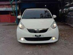 Jual mobil bekas murah Daihatsu Sirion 2012 di Jawa Barat