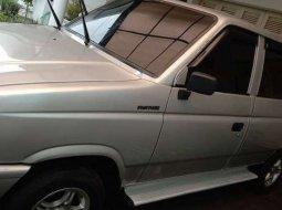 Mobil Isuzu Panther 1999 dijual, Jawa Barat