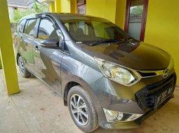 Jual mobil bekas murah Daihatsu Sigra R 2019 di Sumatra Selatan