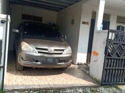Banten, jual mobil Toyota Kijang Innova G 2008 dengan harga terjangkau