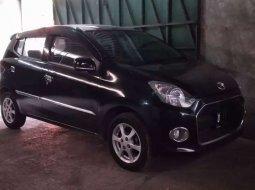 Daihatsu Ayla 2014 Jawa Barat dijual dengan harga termurah