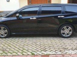 Jual mobil Honda Odyssey 2.4 2012 bekas, Jawa Barat