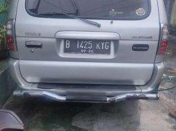 Dijual mobil bekas Isuzu Panther LS Hi Grade, Jawa Barat