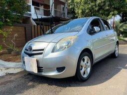 Toyota Yaris 2008 DKI Jakarta dijual dengan harga termurah