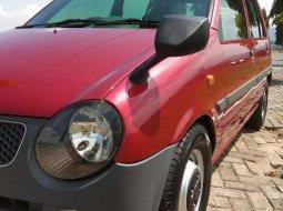 Jual Daihatsu Ceria KL 2003 harga murah di Jawa Tengah