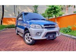 Banten, jual mobil Daihatsu Taruna CSX 2003 dengan harga terjangkau