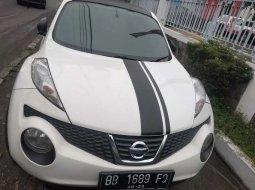 Sumatra Utara, Nissan Juke RX 2012 kondisi terawat