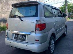 Bali, Suzuki APV X 2013 kondisi terawat