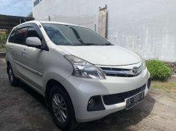Jual cepat Daihatsu Xenia R DLX 2014 di Bali