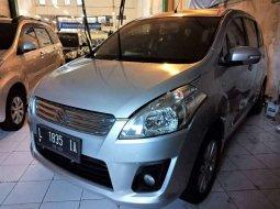 Jual mobil bekas murah Suzuki Ertiga GL 2013 di Jawa Timur