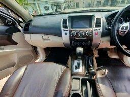 Jual mobil Mitsubishi Pajero Sport Dakar 2013 bekas, DKI Jakarta