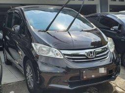 DKI Jakarta, Honda Freed PSD 2013 kondisi terawat