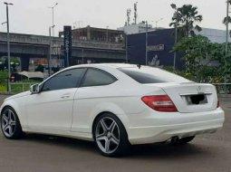 DKI Jakarta, jual mobil Hyundai Coupe 2013 dengan harga terjangkau