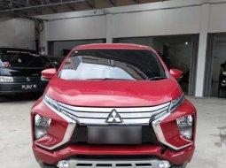 Jual mobil Mitsubishi Xpander SPORT 2019 bekas, Sumatra Selatan