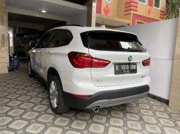 Dijual mobil bekas BMW X1 , Banten