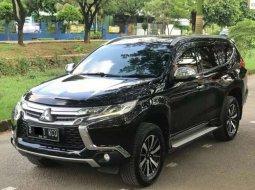 Dijual mobil bekas Mitsubishi Pajero Sport Dakar 4x2 AT, Jawa Barat
