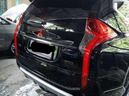 Jual mobil bekas murah Mitsubishi Pajero Sport 2017 di Jawa Timur