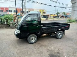 Jual mobil Suzuki Carry Pick Up 2019 bekas, DKI Jakarta