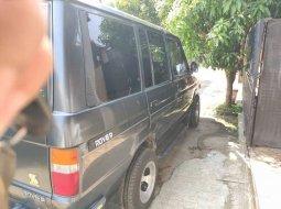 Toyota Kijang 1993 Banten dijual dengan harga termurah