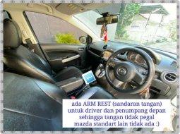 Dijual mobil bekas Mazda 2 , Jawa Barat