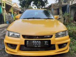 Jawa Barat, jual mobil Mitsubishi Lancer 1998 dengan harga terjangkau