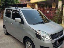 Dijual mobil bekas Suzuki Karimun Wagon R GL, Jawa Barat