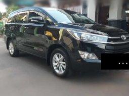 Jual mobil Toyota Kijang Innova G 2016 bekas, Jawa Tengah