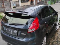 Mobil Ford Fiesta 2014 Sport dijual, Jawa Barat