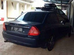Jual Mitsubishi Lancer Evolution 1999 harga murah di Jawa Timur