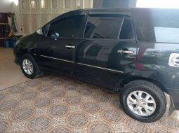 Aceh, jual mobil Toyota Kijang Innova G 2009 dengan harga terjangkau