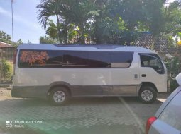 Dijual mobil bekas Isuzu Elf NKR, Jawa Timur