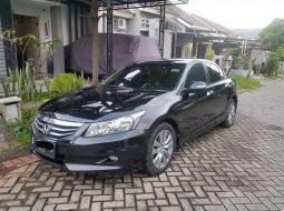 Jawa Timur, jual mobil Honda Accord 2011 dengan harga terjangkau