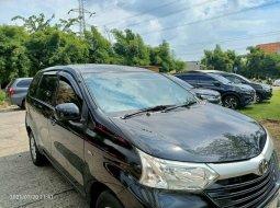 Mobil Toyota Avanza 2016 E terbaik di DKI Jakarta