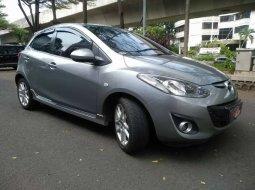 Dijual mobil bekas Mazda 2 , DKI Jakarta